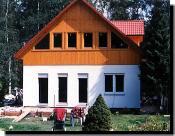 120 m² Nutzfläche